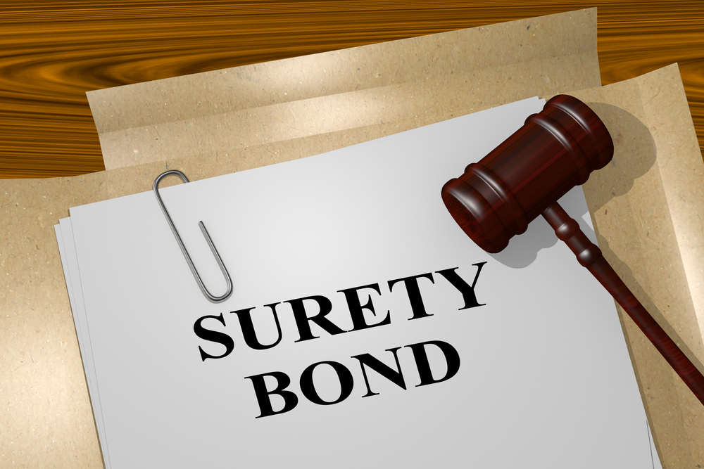 Out-of-State Insurers Need Bonds to File in New York