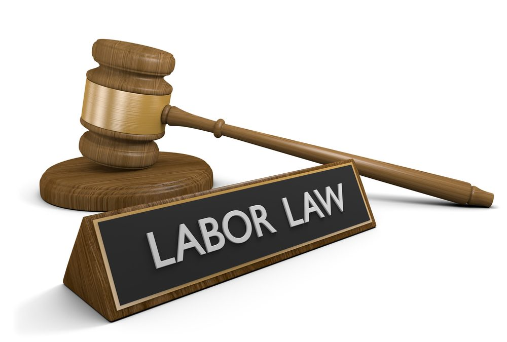 Undertaking on Appeal for Section 625 NY Labor Law Code